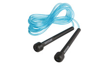 Kettler Speed Rope blau